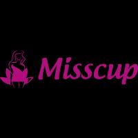 """Résultat de recherche d'images pour """"LOGO MISS CUP"""""""