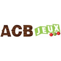 ACB JEUX