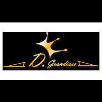 D.GRANDIOSE