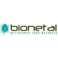 BIONETAL - Nettoyants 100% Naturels