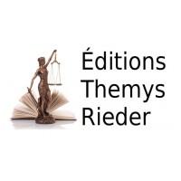 CHRYSTEL RIEDER - VIES ANTÉRIEURES