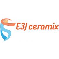 E3JCERAMIX