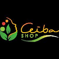 CEIBA SHOP