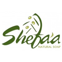 Shefaa Natural Soap