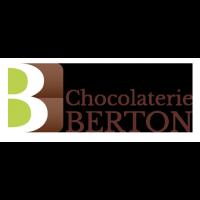 CHOCOLATERIE JC BERTON