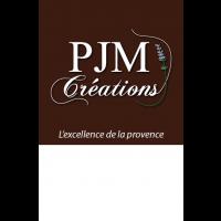 PJM SAS