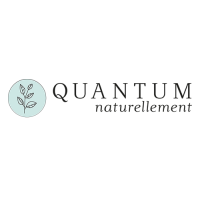 Quantum-Naturellement