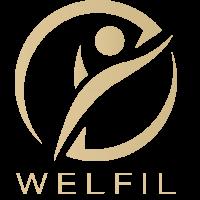WELFIL