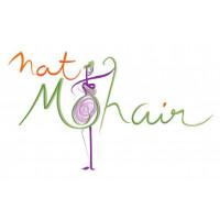 NAT'MOHAIR