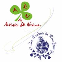 LES ARTISTES DE NATURE