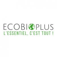 Ecobioplus