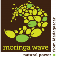 MORINGA WAVES