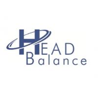 SARL HEAD-BALANCE
