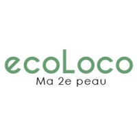 ecoLoco Bio T shirts Creations