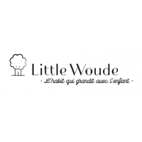 Little Woude