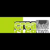 Crea-land