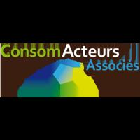 Consomacteurs Associés