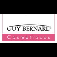 Guy Bernard Cosmétiques