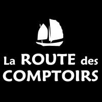 La Route des Comptoirs