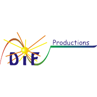 DIF Productions