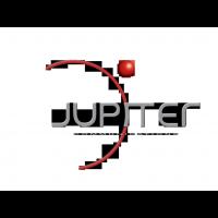 JUPITER FILMS
