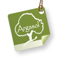 SAVONNERIE ARGASOL