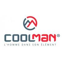 COOLMAN