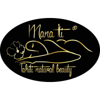 MANA ITI® Tahiti Natural Beauty
