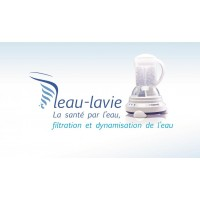 LEAU-LAVIE