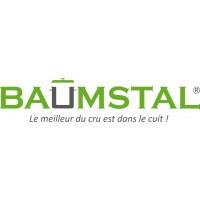 Baumstal