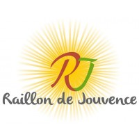 Raillon De Jouvence