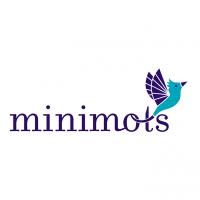 Minimots