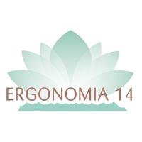 ERGONOMIA 14