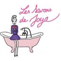 LES SAVONS DE JOYA
