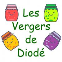 Les Vergers de Diodé