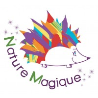 Nature Magique