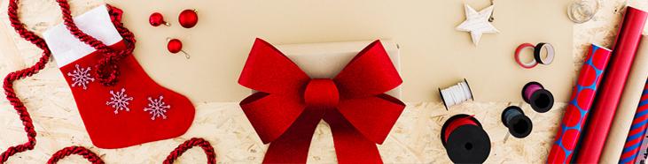Idées cadeaux pour petits & grands