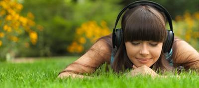 CD - Musique