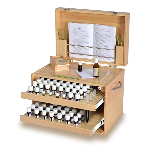 coffret rangement pour huiles essentielles 28 images coffret de rangement pour huiles. Black Bedroom Furniture Sets. Home Design Ideas