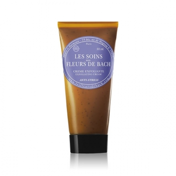 ELIXIRS & CO - Crême  exfoliante  anti-stress