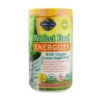 Perfect Food Energizer 282g