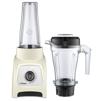 Blender Vitamix S30 Beige