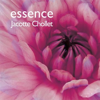 CD Essence relaxation profonde