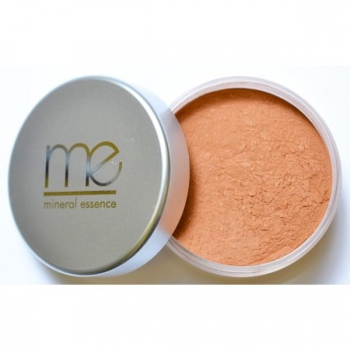 Sunset Bronze 3g Minéral Essence