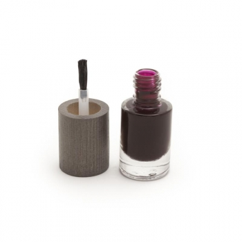 Vernis à ongles naturel 13 Travel ouvert