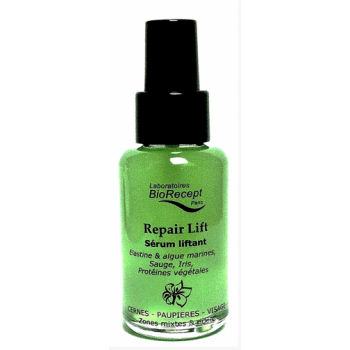 Sérum liftant Repair lift - 50 ml