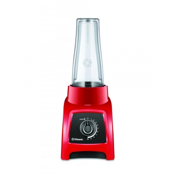 Vitamix S30 rouge groude