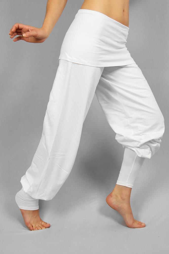 yoga fashion pantalon sohang breath of fire