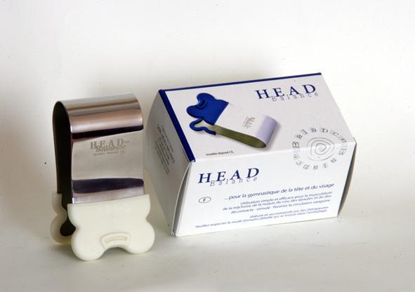 Head-Balance