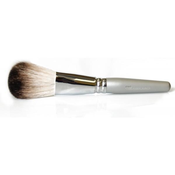 Pinceau à poudre ou Powder Brush Minéral Essence